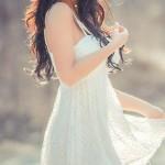 Abigail Ratchford76
