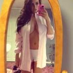 Abigail Ratchford79