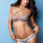 Adriana Lima17