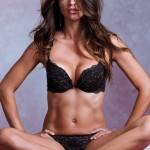 Adriana Lima50