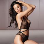 Adriana Lima61