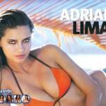 Adriana Lima70