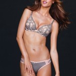Alessandra Ambrosio30