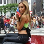 Alexia Cortez73