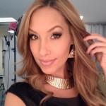 Alexia Cortez75