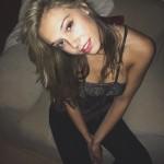 Alexis Ren93