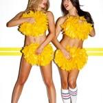 Arianny Celeste & Brittney Palmer 2