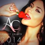 Arianny Celeste102
