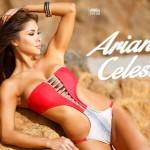 Arianny Celeste131