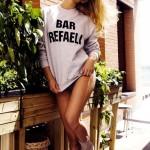 Bar Refaeli22