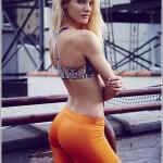 Candice Swanepoel116
