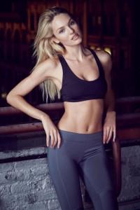 Candice Swanepoel117