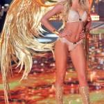 Candice Swanepoel127