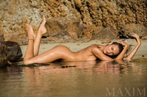 Candice Swanepoel132