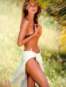 Candice Swanepoel134
