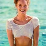 Candice Swanepoel135