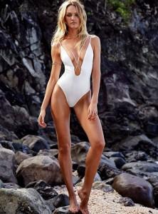 Candice Swanepoel137