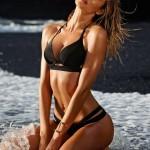 Candice Swanepoel138