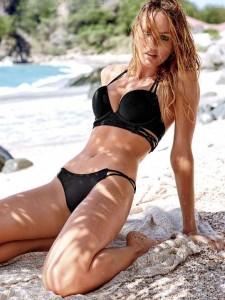Candice Swanepoel144