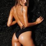 Candice Swanepoel149