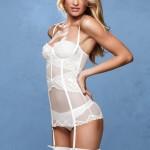 Candice Swanepoel41