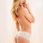 Candice Swanepoel45
