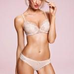 Candice Swanepoel52