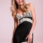Candice Swanepoel56