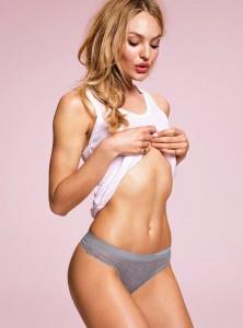 Candice Swanepoel57