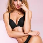 Candice Swanepoel58