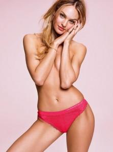 Candice Swanepoel60