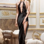 Candice Swanepoel71