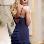 Candice Swanepoel72