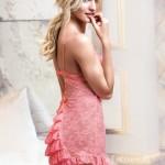 Candice Swanepoel73