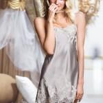 Candice Swanepoel80