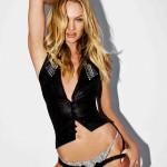 Candice Swanepoel83