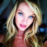 Candice Swanepoel94