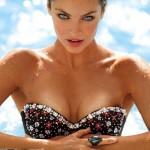 Candice Swanepoel95