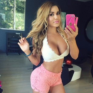 los ebanos milf women Los banos's best 100% free milfs dating site meet thousands of single milfs in los banos with mingle2's free personal ads and chat rooms our network of milfs women in los banos is the.