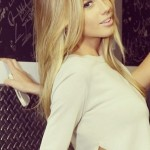 Charlotte Mckinney65