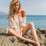Charlotte Mckinney86