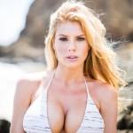 Charlotte Mckinney93