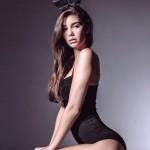 Cindy Mello5