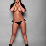 Claudia Sampedro10