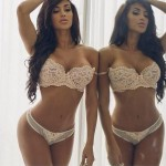 Claudia Sampedro171