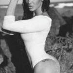 Claudia Sampedro172