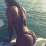 Claudia Sampedro32