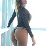 Claudia Sampedro71