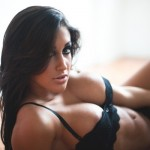 Claudia Sampedro75