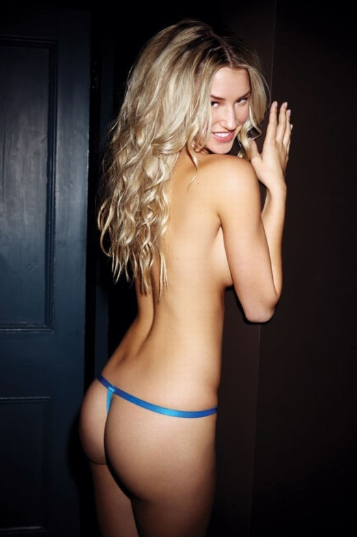 Danica Thrall87